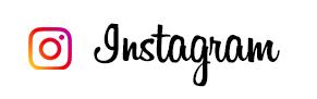 オッターライフFacebook