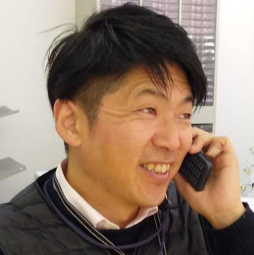 上田 豪壱郎