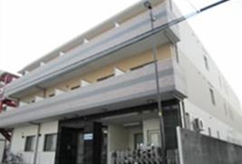 尼崎市内  高齢者専用賃貸住宅のイメージ1