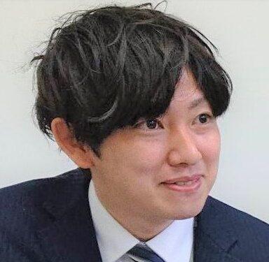 吉川 貴啓