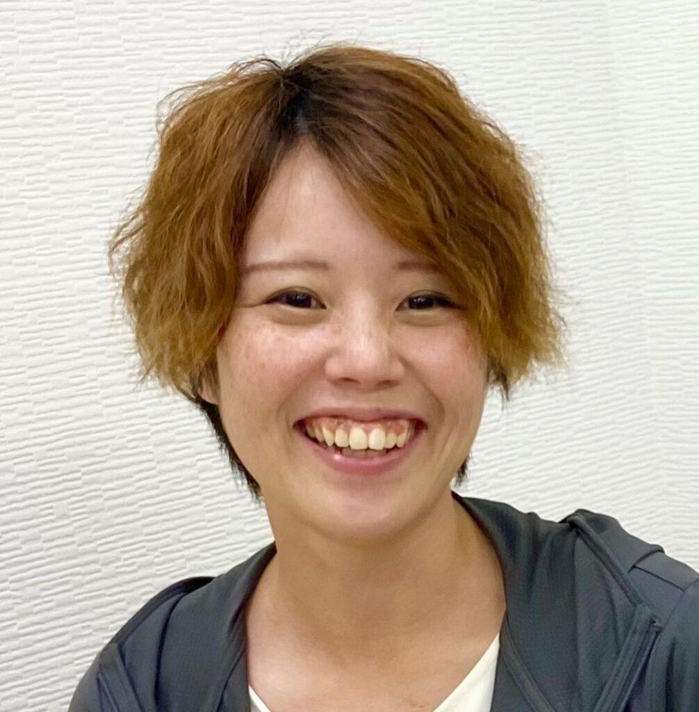 本田 つばさ