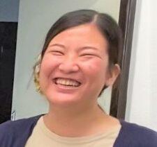 佐藤 真琴